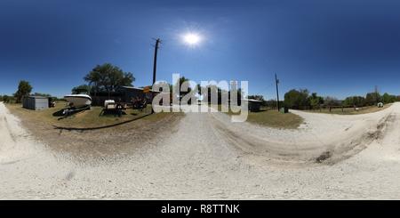 Konny Island For Sale
