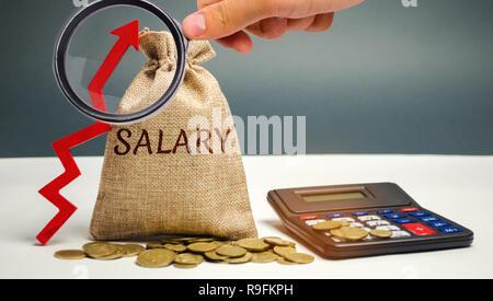 Marmot store ambleside advertising logo marketing salary flash.