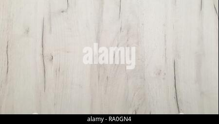 washed wood background, gray wooden texture background. - Stock Photo