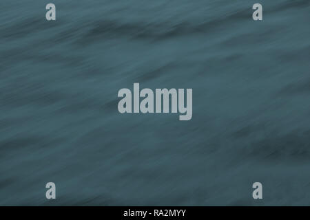 Blur abstract background, color tone. Background Pattern - Stock Photo