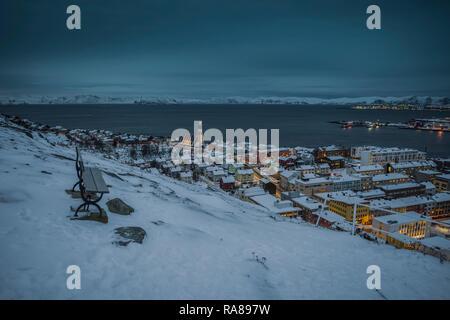 Norway. - Stock Photo