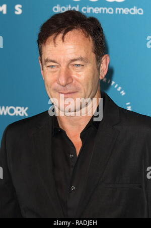 British Independent Film Awards at Old Billingsgate, London  Featuring: Jason Isaacs Where: London, United Kingdom When: 02 Dec 2018 Credit: WENN.com - Stock Photo