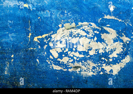 Abstract Grunge Dirty Wall Background Texture Photo - Stock Photo