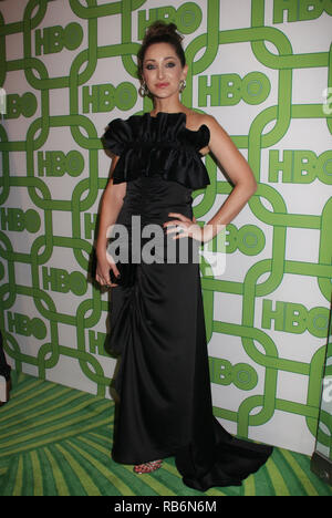 Jamie Lee  01/06/2019 The 76th Annual Golden Globe Awards HBO After Party held at the Circa 55 Restaurant at The Beverly Hilton in Beverly Hills, CA  Photo: Cronos/Hollywood News - Stock Photo