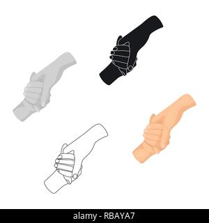 agreement,art,background,care,cartoon,charity,concept,design,donate,donation,finger,friendship,greeting,hand,hands,handshake,heart,help,helpful,hold,holding,icon,illustration,isolated,logo,love,partner,partnership,peace,relationship,sign,symbol,symbolic,thumb,together,two,union,valentine,vector,web,white Vector Vectors , - Stock Photo