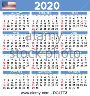 Forex market schedule 2020