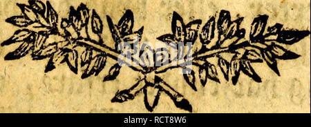 . Det første forsøg paa Norges naturlige historie : førestillende dette kongeriges luft, grund, fielde, vande, vaexter, metaller, mineralier, steen-arter, dyr, fugle, fiske og omsider indbyggernes naturel, samt saedvaner og levemaade. Natural history; Botany. jDet 3. £gnittg, font flutter ttf- jammen meb ben for fte , og fcar begge mtet £olb, nben bet, befunbc gtoe ftoeranbre oebat ftobe fqmmm, faaat man farbedeé infor paa ganer eller riber, ligefom bet Mt i en ©ynge, Mltet t ommer lien llbante forligt for, faa natt Sierne fliger af 43eften, inbtil tjam ftwø, bet t)av ingen gare. â Om  - Stock Photo