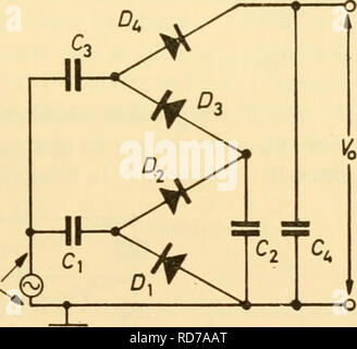 Electronic apparatus for biological research   feut- AV Figure 6 26