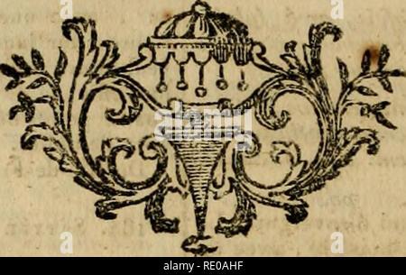 """. Encyclopédie méthodique : Histoire naturelle. Entomology. 552 P A P i85. Sattre Ai'floiis. Sati'rus Arclous. Sat. alis integris , Juprà jufcis , Jiibtùs dilu- tioribiis cinefafcentique grijeo undulatis : or?i* nium ul/jnçuè ocello unico , aniicanim bipupil- . iato miijoreque. Papiltn D. F. Ai-flous , alis integerrirnis,,fuf- cis : anticis utrinquè ocello bipupiUato , pojîicis fuprà fubcÅcis. Fab. Mant. Inf. toni. 2. p. 33. 'tz"""". 353. Papilio S. Arclous. Fab. Ent. Syfl. em. tom. 3. pars I. p. 223. n°. &^^. P A P I Papilio Arclous. Donow. Gen. llhijlr. of Entoni. an Epitoine q - Stock Photo"""