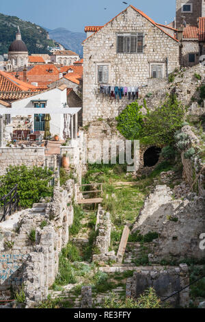 Booking com dubrovnik old town apartments