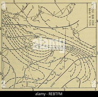 Compendium of meteorology  Meteorology    Please note that