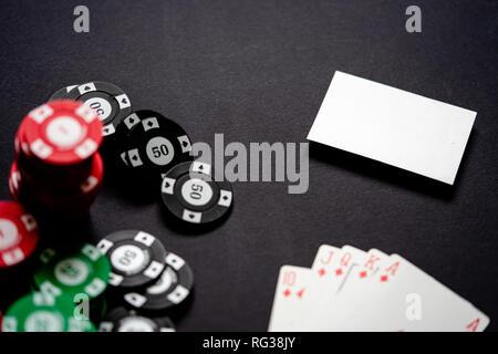 online casino marketing strategies