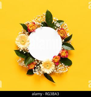 FlowerDas Term/ómetro Frontal de Beb/é ni/ño ni/ños para beb/és term/ómetro infrarrojo Digital Profesional sin Contacto Adultos lecturas precisas instant/áneas