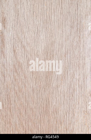 Full frame high resolution old light brown wood board wall texture background. - Stock Photo