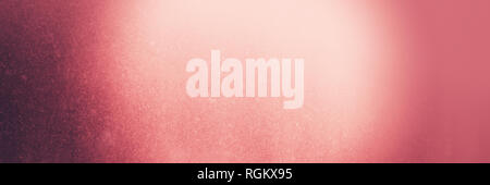 splashes and drops of water in the air. Blurred background.Web banner for design. - Stock Photo