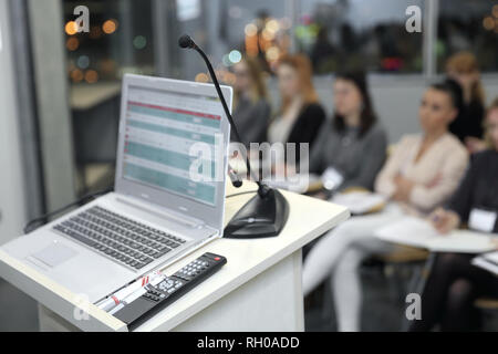 Relaxed informal IT business startup company meeting. - Stock Photo