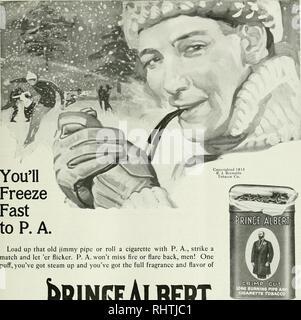 one cigarette roll up in a retro style ashtray Stock Photo