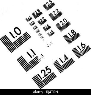 . Le verger, le potager et le parterre dans la province de Québec ou Culture raisonnée des fruits, légumes et fleurs qui peuvent réussir sous le climat de Québec [microforme]. Horticulture fruitière; Horticulture potagère; Fleurs; Fruit-culture; Vegetable gardening; Flowers. IMAGE EVALUATION TEST TARGET (MT-3). Please note that these images are extracted from scanned page images that may have been digitally enhanced for readability - coloration and appearance of these illustrations may not perfectly resemble the original work.. Provancher, L. , 1820-1892. Québec : C. Darveau - Stock Photo
