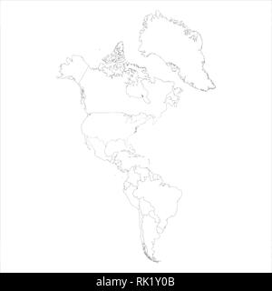 Vector illustration outline drawing of Greenland country map ... on map of america map, drawing mexico map, united states of america map, drawing canada map, drawing france map,
