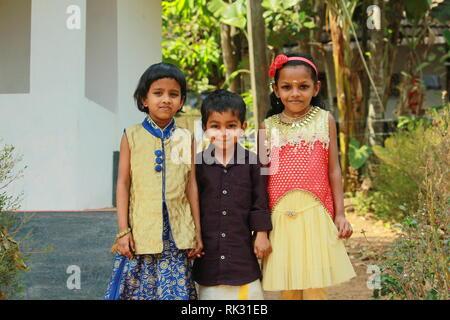 kidss - Stock Photo