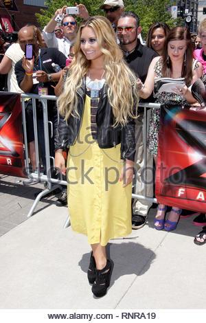 No Germany Austria Kansas City Mo X Factor Celebrity Judge And