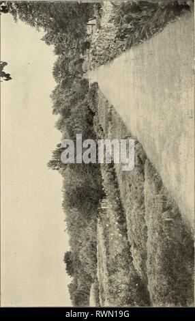 Ellwanger & Barry  Mount Ellwanger & Barry : Mount Hope nurseries ellwangerbarrymo1899moun Year: 1899  46 ELLIVAXGER d- BARRY'S