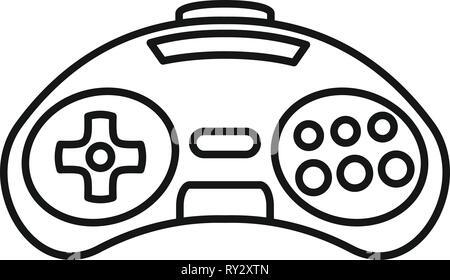 Xbox 360 Controller Led Mod