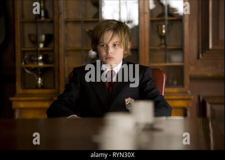 Garrett Wareing The Choir 2014 Stock Photo 236828417 Alamy