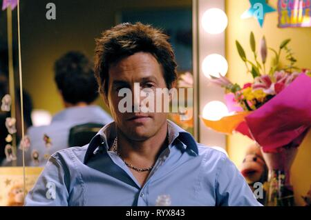 HUGH GRANT, AMERICAN DREAMZ, 2006 - Stock Photo