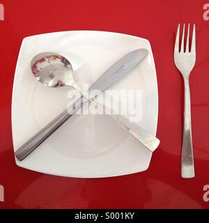 Foodiebill - Stock Photo