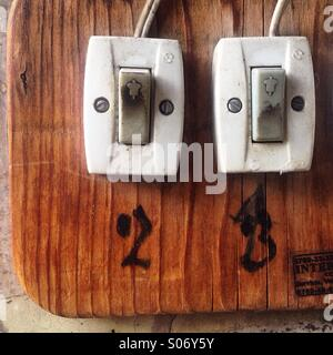 doorbell stock photo royalty free image 88596720 alamy