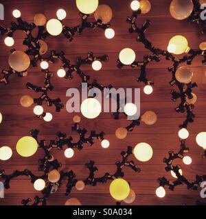 Lamps - Stock Photo
