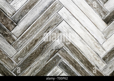 wood texture floor Samples of laminate and vinyl floor tile on oak wooden Background for new construction or renovate building or home renovate - Stock Photo