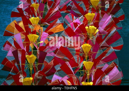 sports, XXV. Olympic Games, opening ceremony, Barcelona, 1992, Additional-Rights-Clearance-Info-Not-Available - Stock Photo