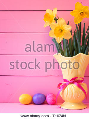 shabby chic easter decor on sale.htm easter nest with a bunny in shabby chic style stock photo  nest with a bunny in shabby chic style