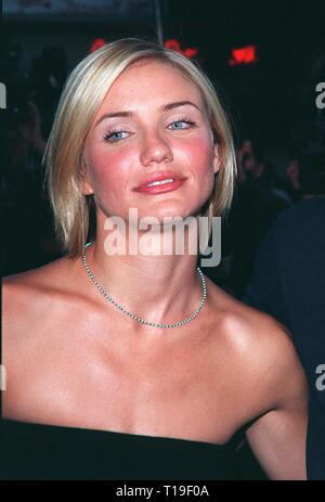 There's Something About Mary 1998 Cameron Diaz Stock Photo ... Cameron Diaz Movies 1998