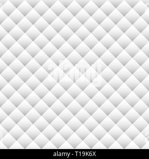 Seamless patter made of squares. Bright, stylish pattern for website backgrounds, backgrounds of your designs - Stock Photo