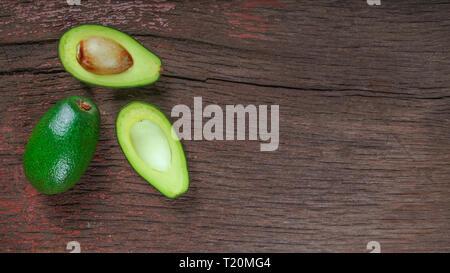 avocado, food, raw, diet, antioxidants, green, healthy, ingredient, organic, tropical, vegetable, vegetarian, vitamin