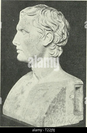 Archive image from page 19 of Discovery - Stock Photo