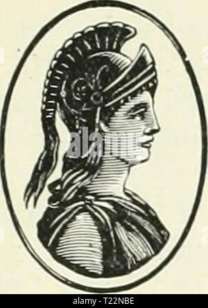 Archive image from page 94 of Discovery