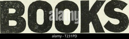 Archive image from page 71 of Discovery Stock Photo
