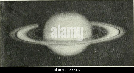 Archive image from page 74 of Discovery - Stock Photo