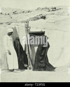 Archive image from page 164 of Discovery - Stock Photo