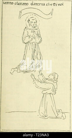 Archive image from page 180 of Discovery - Stock Photo
