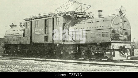 Archive image from page 370 of Discovery - Stock Photo