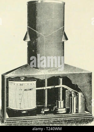 Archive image from page 497 of Discovery - Stock Photo