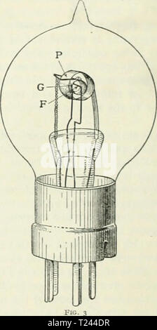 Archive image from page 217 of Discovery - Stock Photo