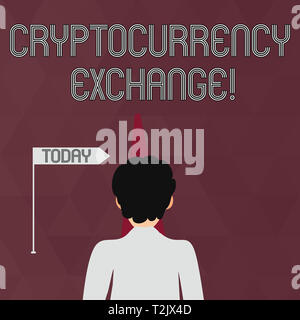 Thesis on cryptocurrency success