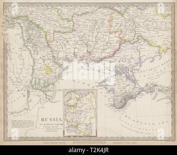 bessarabia ukraine map, odessa ukraine map, kryvyi rih, kharkov ukraine map, zhytomyr ukraine map, kramatorsk ukraine map, slavuta ukraine map, kiev ukraine map, ukraine country map, amsterdam ukraine map, ukraine rebel map, ukraine provinces map, russia invades ukraine map, kharkiv ukraine map, dnipropetrovsk ukraine map, chernihiv ukraine map, ukraine oblast map, yuzhny ukraine map, cherkasy ukraine map, dnieper river, ukraine ato map, marinka ukraine map, on kherson ukraine map