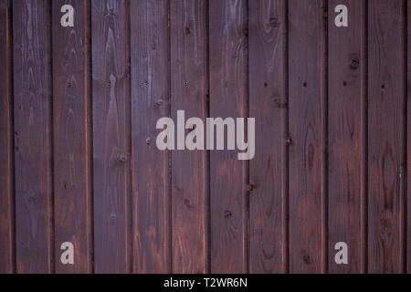 Oak laminate parquet floor texture background - Stock Photo